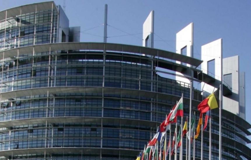 ЕК очаква проекти за здраве за 63 млн. евро