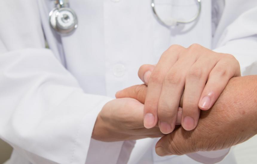 5 стъпки след одобрението за лечение