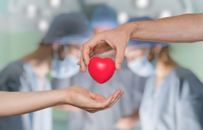 Нов шанс за живот за двама пациенти