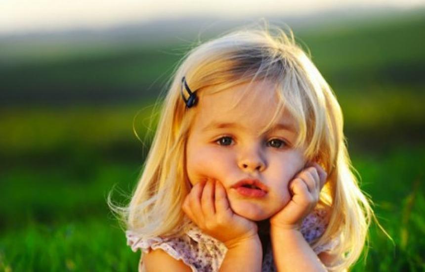 БЧК в защита на Фонда за деца (обновена)