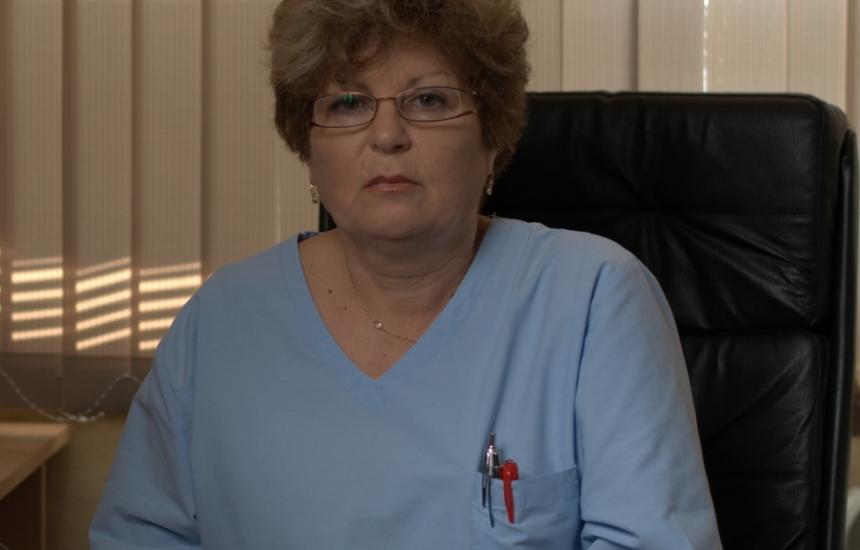 Консултации за хора с високо кръвно и в Пловдив