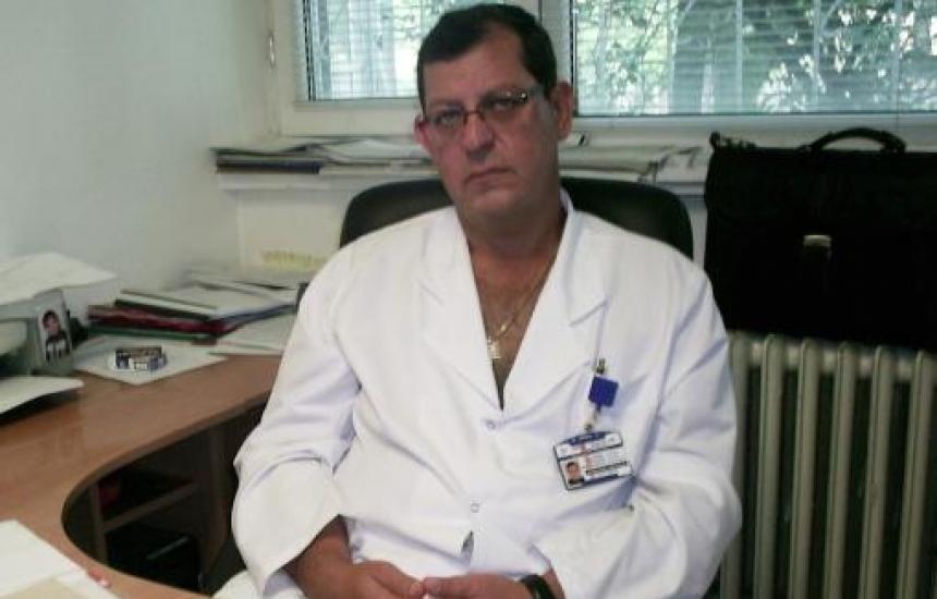 Бургаската болница излезе на печалба