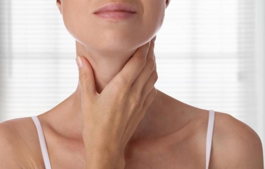 Безплатни прегледи за щитовидна жлеза в Добрич