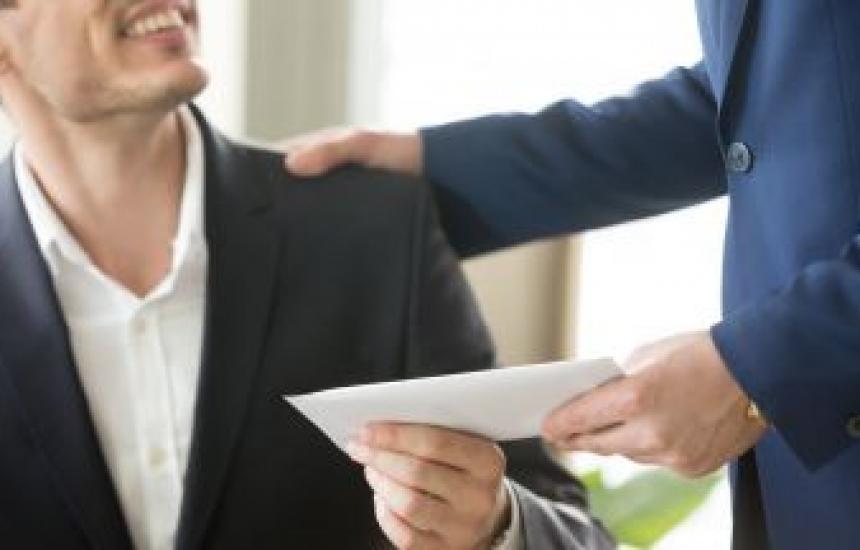КНСБ иска минимални европейски заплати