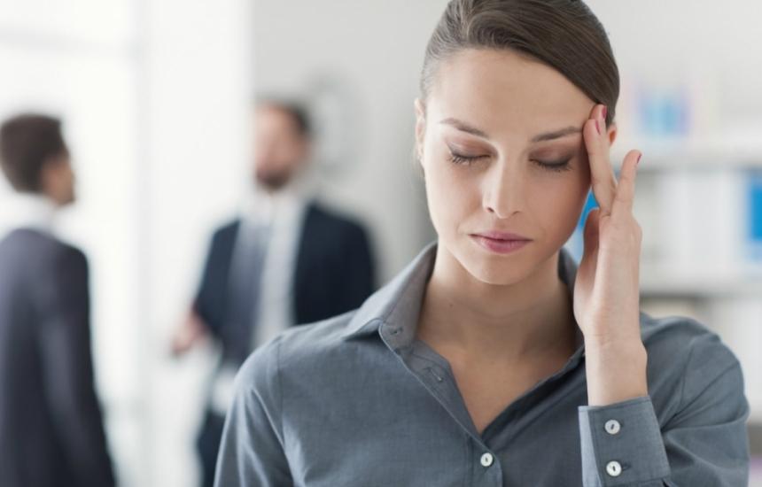 """Прегледи за главоболие в болница """"Св. Наум"""