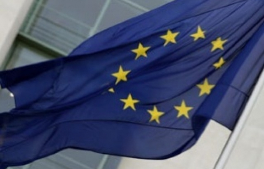 Продължава битката за Европейската служба по труда