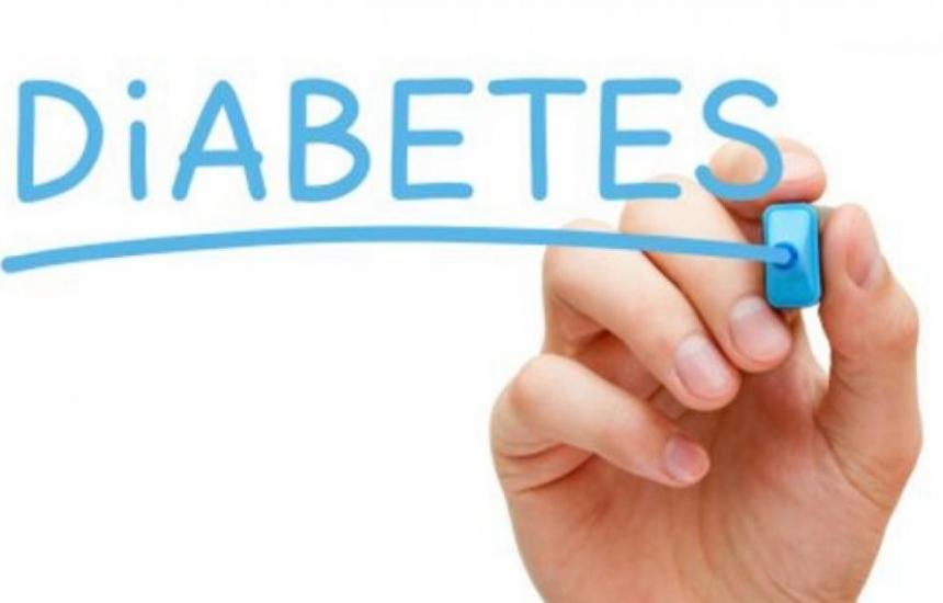 Четири нови терапии за диабет у нас