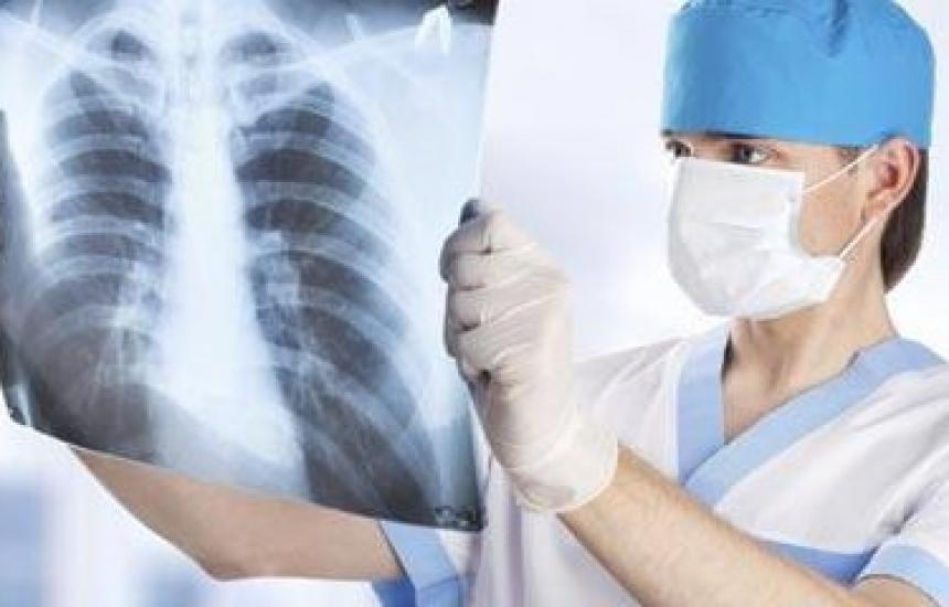 Код за болните от туберкулоза
