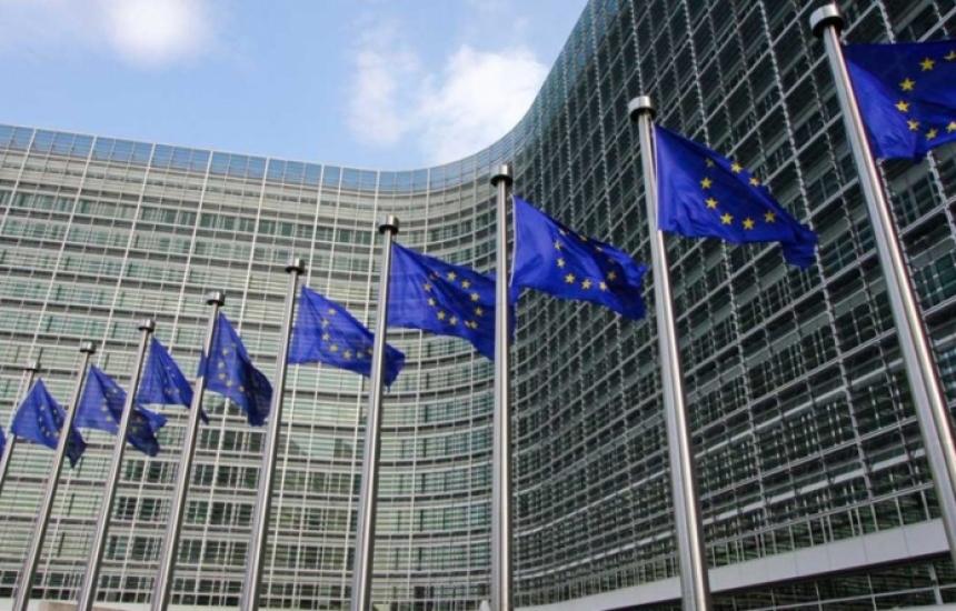 Съветът на ЕС обсъжда антимикробната резистентност