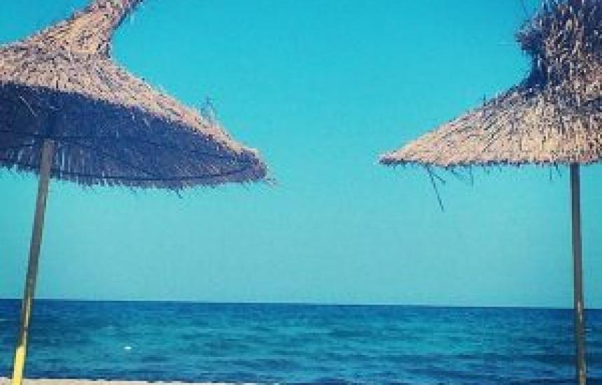 Приеха поправките за къмпингите по Черно море