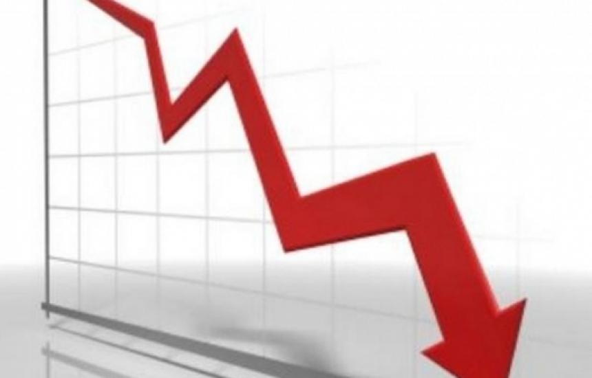 Отчетоха най-ниската безработица от години