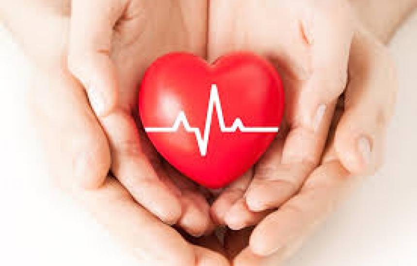Световни кардиохирурзи идват у нас