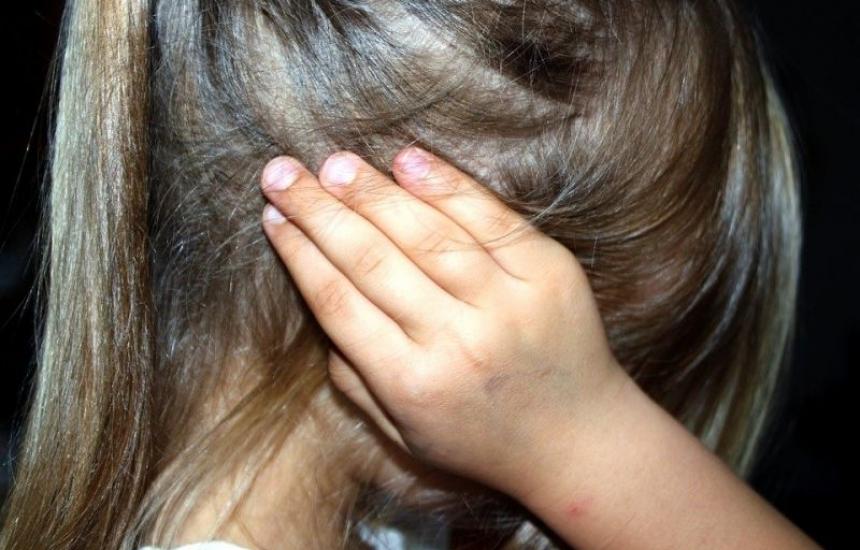 Над 4 хиляди деца у нас жертва на престъпления