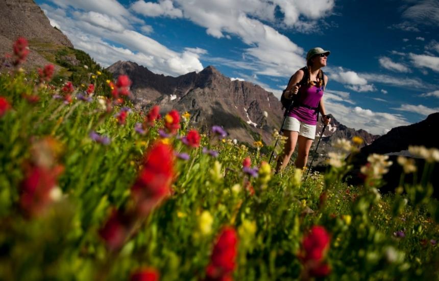 Избягвайте планинските преходи