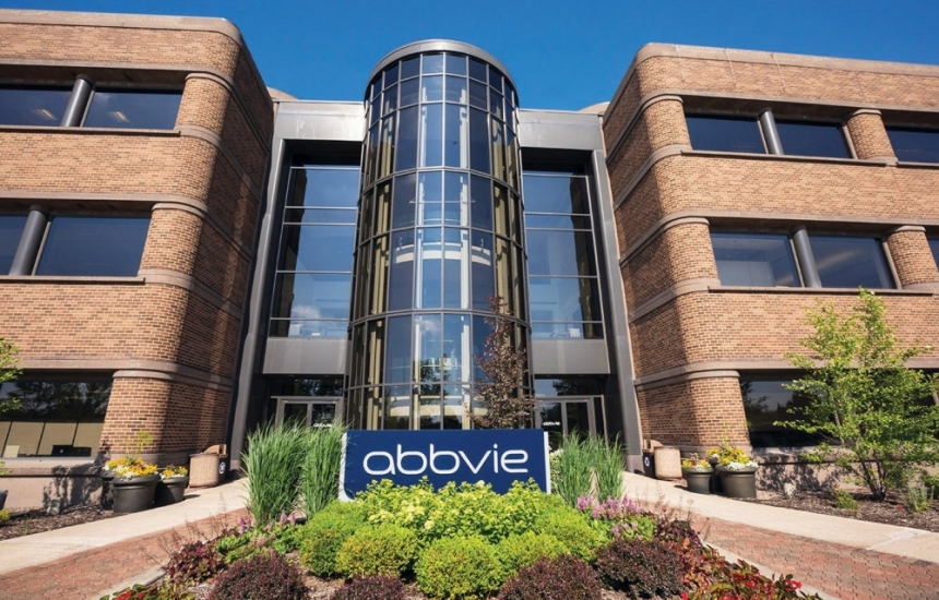 AbbVie купува Аllergan за 63 млрд. долара