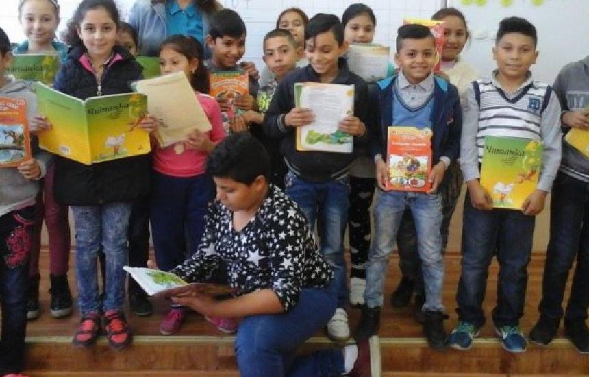 239 общински  училища с повече средства