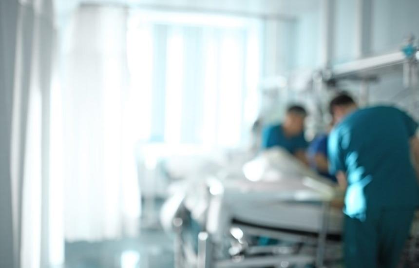 Преструктурират болници в Северозапада