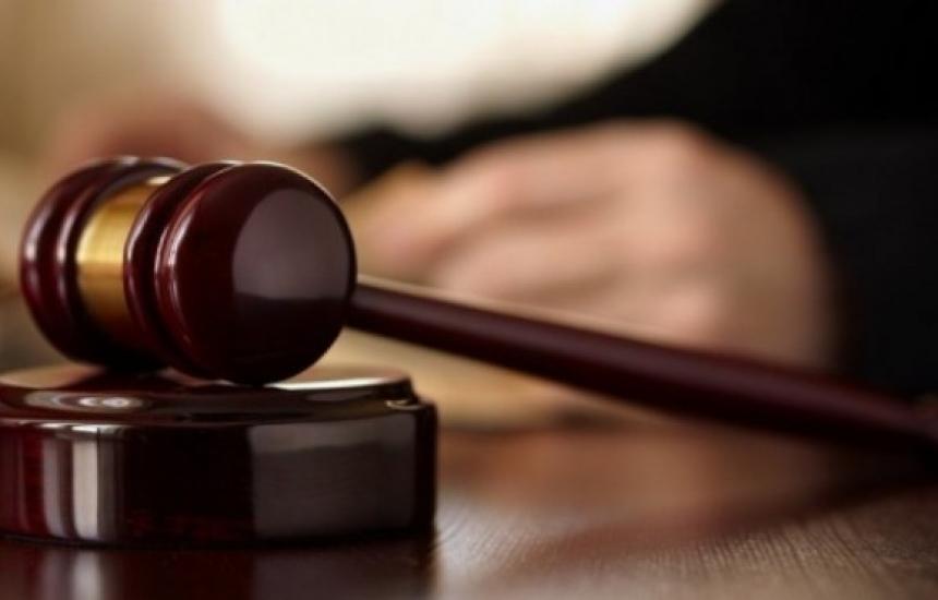 Осъдиха майка на умряло бебе