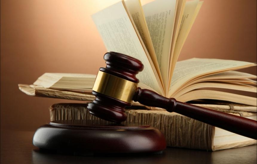 Изборът на нов ректор в МУ-София законен (ОБНОВЕНА)