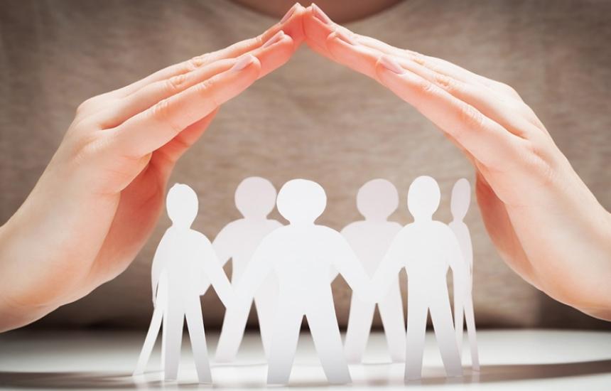 Одобриха 84 проекта за социални услуги