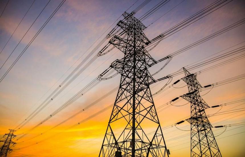 Работодателите чакат отговора за цената на тока