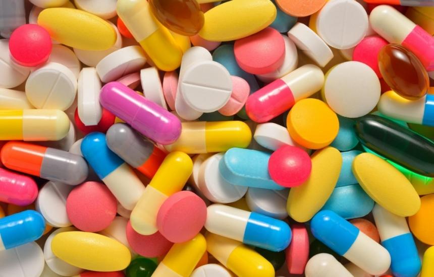 Отхвърлиха по-ниското ДДС за лекарствата