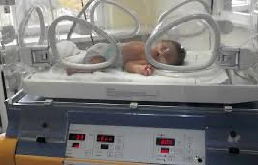 Най-висока детска смъртност има в Румъния