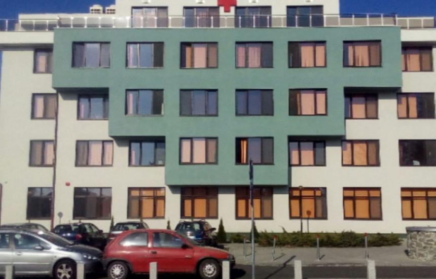 ТЕЛК към КОЦ-Бургас временно спира работа