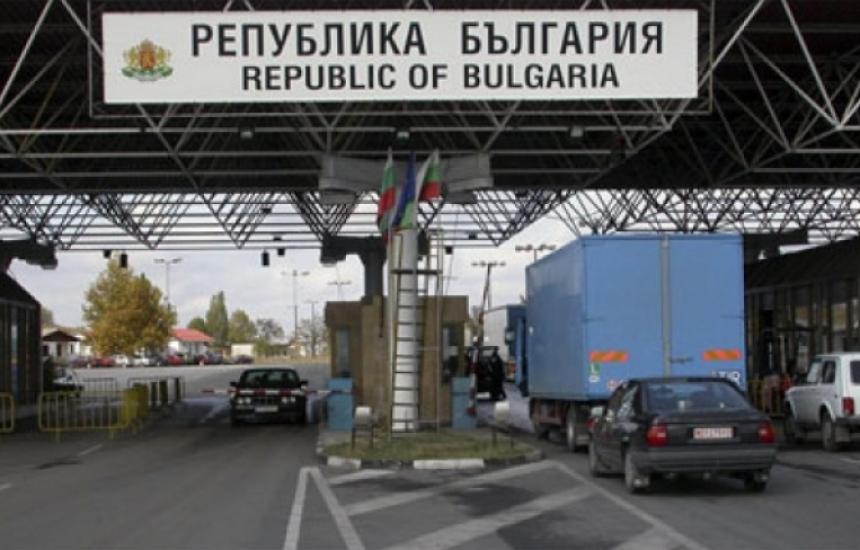 Гърция спря вноса на свинско от България