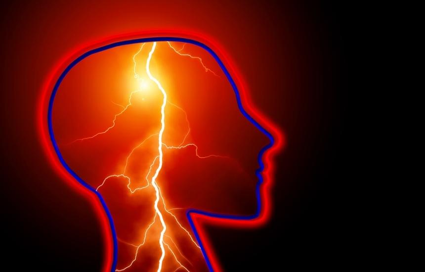 Стартира кампания за превенция на мозъчния инсулт