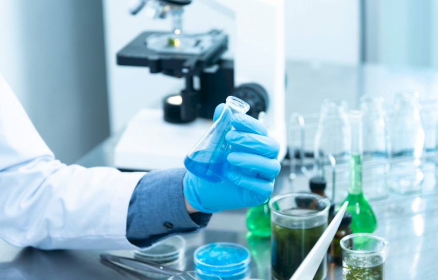 Медицинските ни вузове се обединяват в научна мрежа