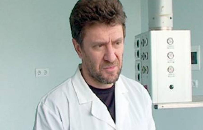Новият КТД бърка в джоба на лекаря
