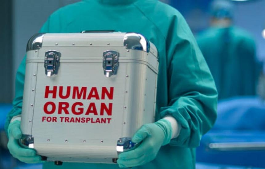 Търсят нов център за трансплантация на бял дроб