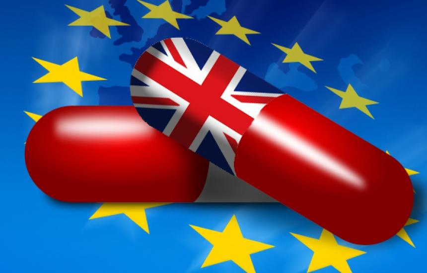 Нова аларма за заплаха за достъпа до лекарства в ЕС