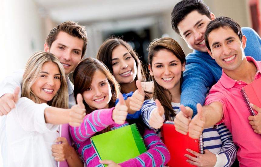 Отпадат визите на чужди студенти с БГ произход