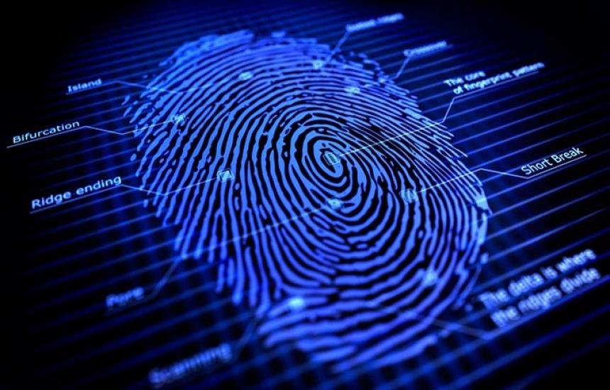100 пациенти отказали пръстов отпечатък