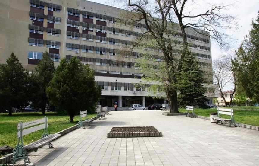 Кризата със сестрите в Добрич преодоляна