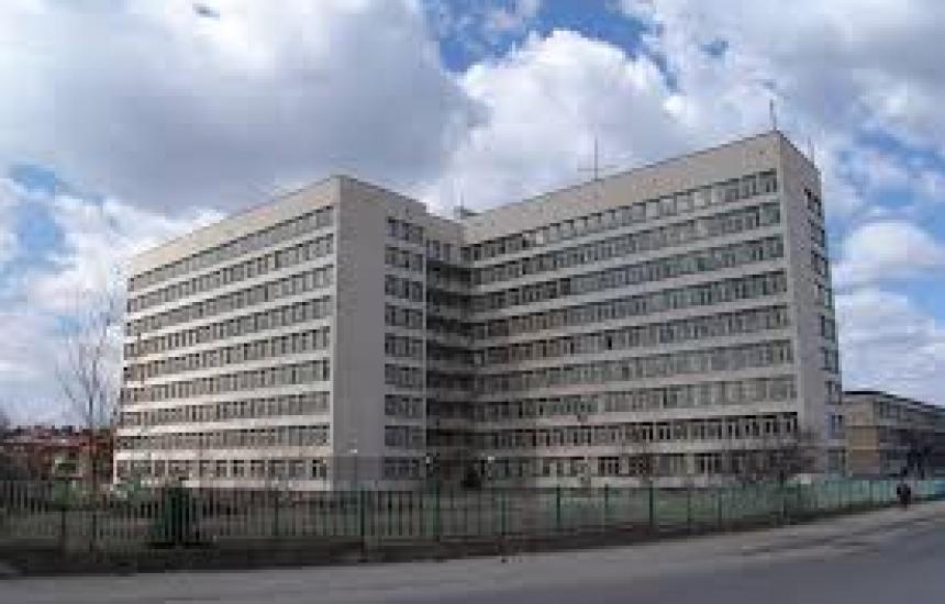 Ръст на заплатите в МБАЛ-Самоков