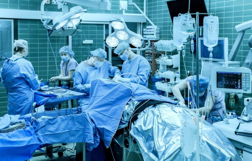 Форум събира неврохирурзи в Правец