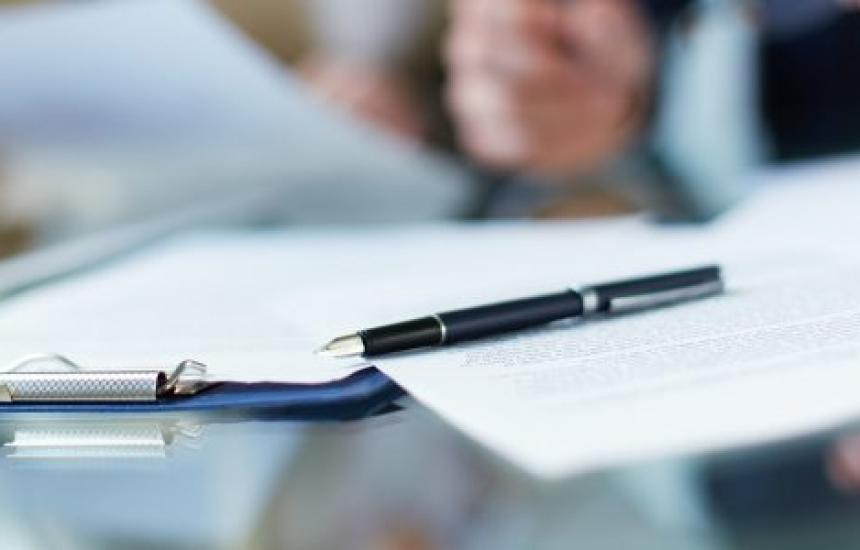 Отлагат oтварянето на офертите за Детската болница