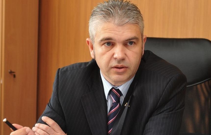 Над 2000 българи се лекуват с персонализирани терапии