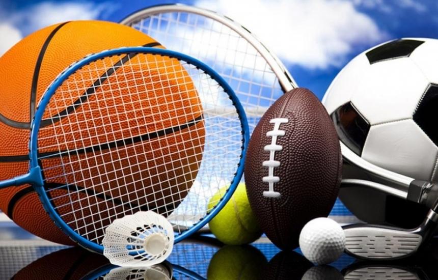 Спортистите – задължително на преглед