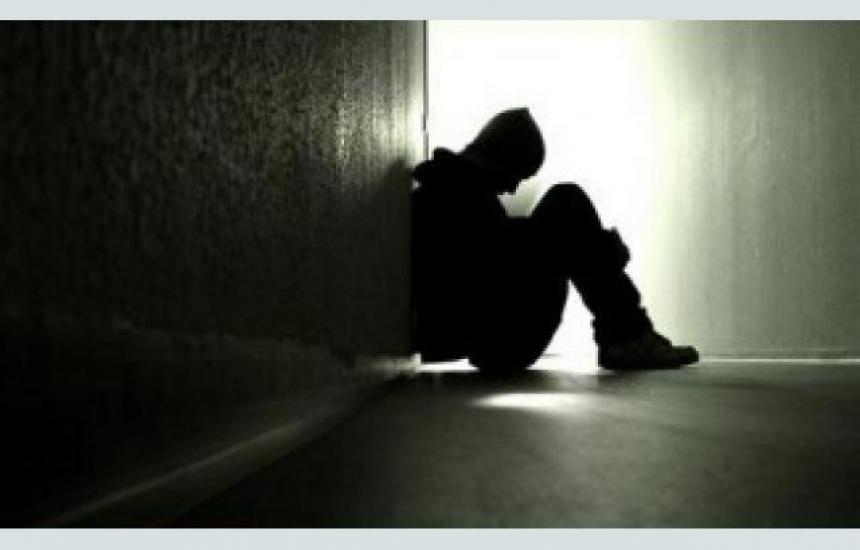 800 000 се самоубиват годишно в света