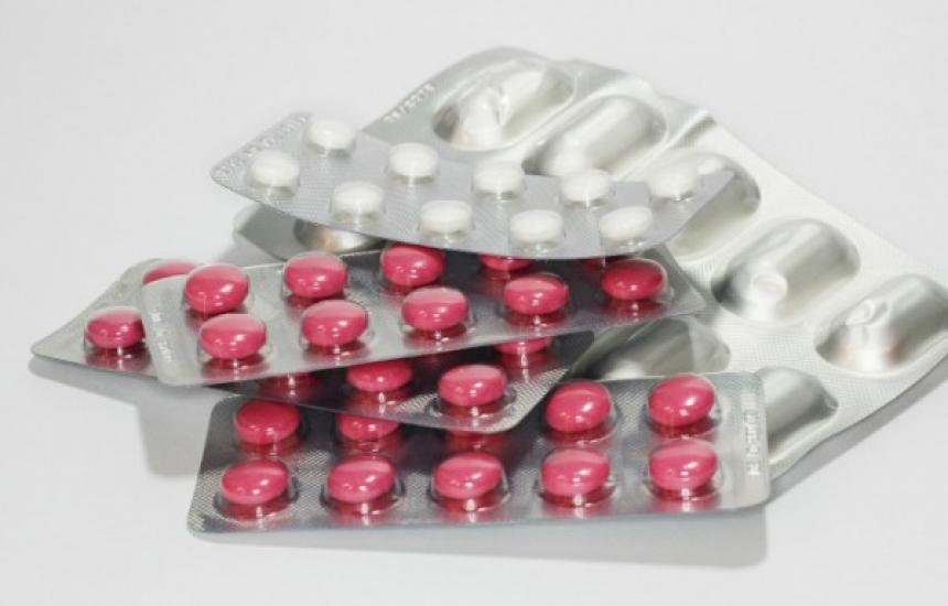 Очакваме информация от МЗ за опасни лекарства