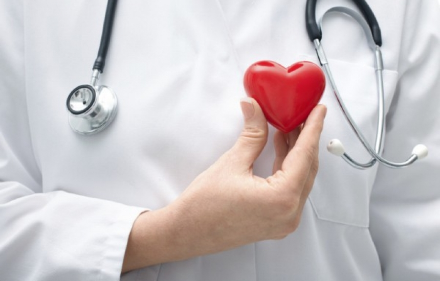 Джипита ще обсъждат сърдечно-съдовите проблеми