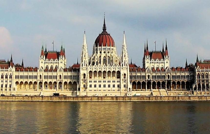 Задълбочаваме сътрудничеството си с Унгария в науката