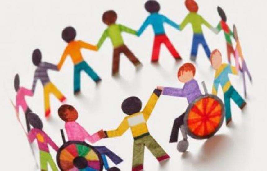 Санаториум става център за деца с увреждания