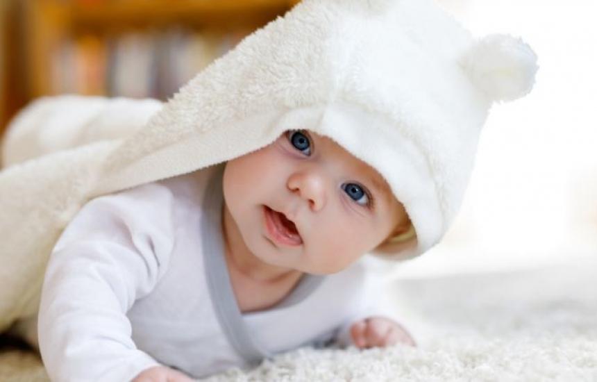 Опасен респираторен вирус за новородените