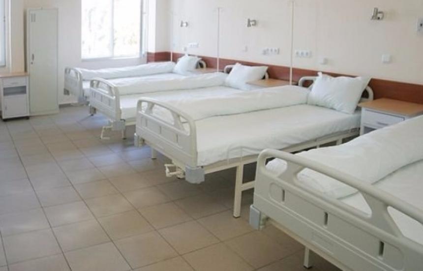 Областните болници - без заплати по КТД