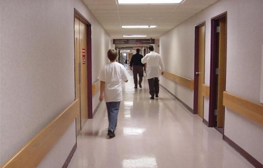 Болничните асоциации се обединиха в исканията си